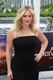 kate winslet 2 wallpapers kate winslet hollywood actress wallpapers download free