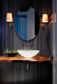 Modern Powder Room 324 Best Powder Room Images On Pinterest Bathroom Ideas Room