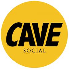 cavesocial big 1000x1000 300dpi cave social