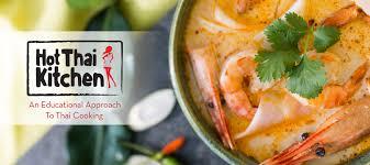 Thai Urban Kitchen Thailand Videos Archives Thai Kitchen