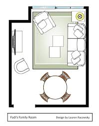 transitional floor plans transitional family room floor plan urnhome com exclusive