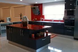 plan de travail cuisine verre décoration plan de travail cuisine verre 73 caen 14070730 oeuf