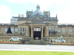 things to do in harrogate day out with the kids
