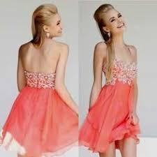 where to buy 8th grade graduation dresses pink graduation dresses for 8th grade naf dresses