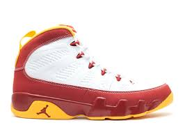 bentley air jordan 9 retro