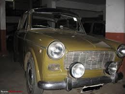 original vintage car paint colours page 4 team bhp