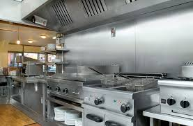 17 best commercial kitchens images on pinterest commercial