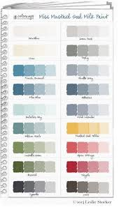 paint color swatches website inspiration paint color sample book