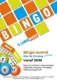 bingo flyer template 023a9a45e7f1c113ec7946511321df2a jpg 188 282