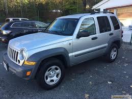 wrecked jeep liberty liberty vehicle vehicle ideas