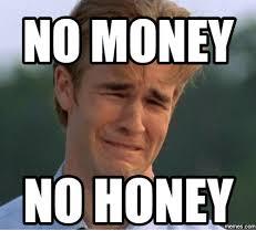 Funny Money Meme - no money meme money best of the funny meme