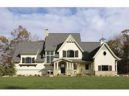 European Cottage Plans 5145 Best Home Ideas Images On Pinterest Architecture Floor