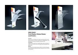 ikea u0027s kitchen appliances