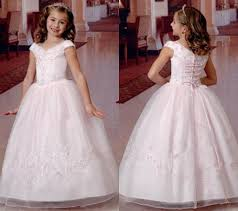 discount 2015 first holy communion dresses 2017 2015 first holy