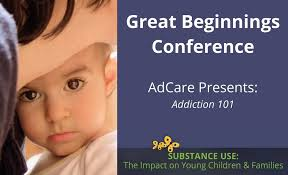 adcare detox worcester ma adcare addiction 101 at great beginnings adcare