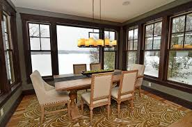 Dining Room Candle Chandelier Pillar Candle Chandelier Dining Room Contemporary With Area Rug