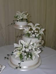 best 25 tiered wedding cake stands ideas on pinterest 4 tier