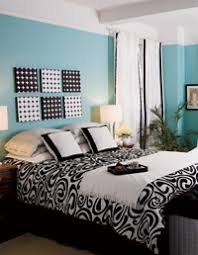 Do It Yourself Headboard Headboard Arrange Pieces The Bed This Exle Is