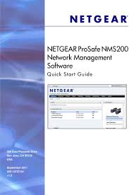 74 netgear wireless router wgr614v7 firmware update شرح فتح