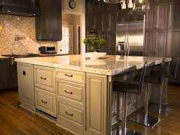 Reviews Kitchen Cabinets Kitchen Cabinets 42 Natural Kitchen Craft Cabinets Seattle