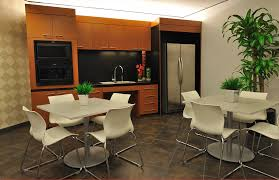 peachy office breakroom furniture plain ideas 1000 images about