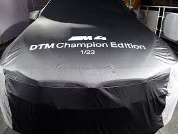 car cover for bmw z4 best bmw car cover review iim 4 dtm chion best car to buy
