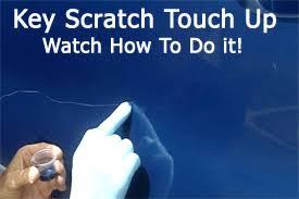car touch up kit car scratch remover car scratch repair u2014 the