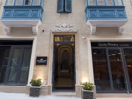 review the saint john boutique hotel valletta malta u2013 hotels