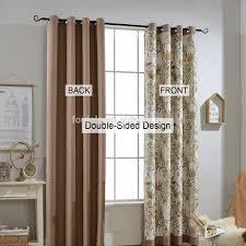 rideau pour chambre a coucher grossiste rideau pour chambre a coucher acheter les meilleurs rideau