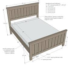 King Size Bed Frame Width Width Of King Size Headboard King Size Bed Frame Dimensions