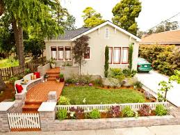 Hgtv Backyard Makeover by Amazing Backyard Landscaping Plans 15 Before And After Backyard