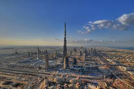 burj khalifa photo gallery arabic guy
