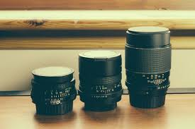manual lenses on your dslr 28mm 50mm 135mm youtube