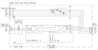 eaton wiring diagram genteq wiring diagrams u2022 wiring diagrams j