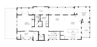coastal cottage floor plans house plan 2015 cinnamon shore showhouse floor plans coastal