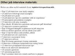 assistant nurse manager interview questions and answers interview questions examples gse bookbinder co