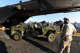 commando jeep hendrick jeep headed back to the battlefield the cj2a page forums