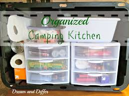 Camp Kitchen Chuck Box Plans by Best 25 Camping Kitchen Ideas On Pinterest Camping 101 Camping