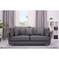 furniture stylish and comfortable lexington sofa bed for your