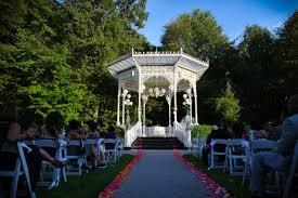htons wedding venues wedding receptions island nj 3 28 images vineyard caterers