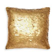 modern throw pillows u0026 accent pillows jonathan adler