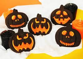 black cookies for halloween lilaloa black cookies for halloween