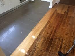 Sydney Laminate Flooring Sydney Laminate Flooring Flooring Solid Timber Flooring