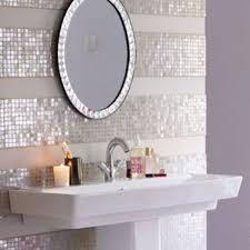 best 25 sparkle tiles ideas on pinterest sparkly tiles