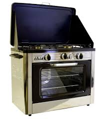 portable off grid oven u0026 stove 8 steps with pictures