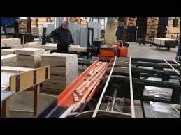 Woodworking Machinery Manufacturers by Best 25 Used Woodworking Machinery Ideas On Pinterest Knife