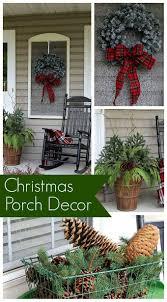 porch decorating ideas msn ideaschristmas