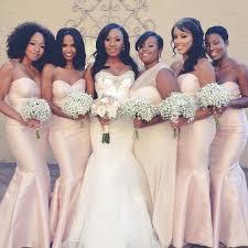 best 25 african bridesmaid dresses ideas on pinterest glitter