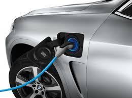 bmw x5 electric car bmw electric suv electric motorcycle road trip best green car