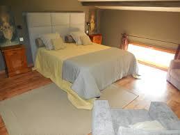 chambre d hote loriol sur drome chambres d hotes livron sur drome patio balinais